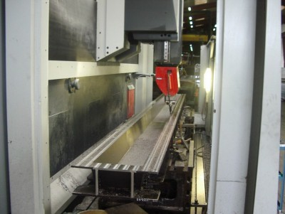 Fraisage-auge-INVAR-5-metres.jpg