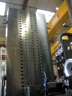 Fraisage-forage-moule-18-tonnes-1.jpg